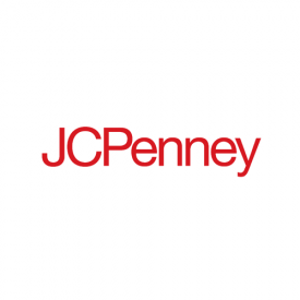 color-jcpenny-275x275