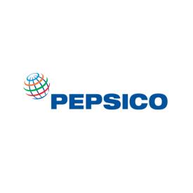 color-pepsico-275x275