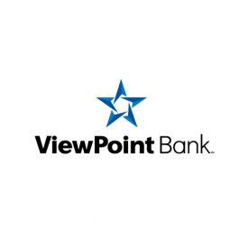 color-viewpointbank-275x275
