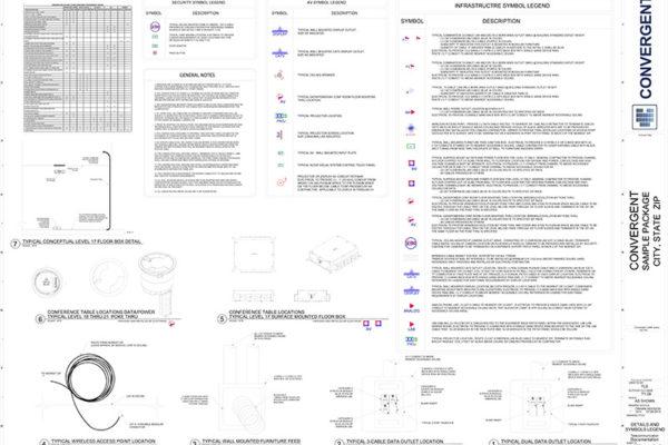 C:UsersRonDropbox (TLD)TLDTLD MASTER201414213 - Convergen